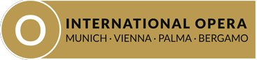 Logo International Opera